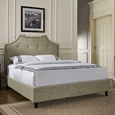 Powell Furniture Beds