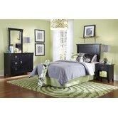 Powell Furniture Bedroom Sets