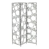 Powell Furniture Room Dividers