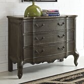Powell Furniture Dressers & Chests