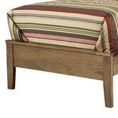 Powell Furniture Headboards