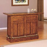 Powell Furniture Bars & Bar Sets