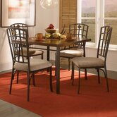 Powell Furniture Dining Tables