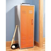 Powell Furniture Lockers