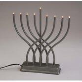 Israel Giftware Design Judaica