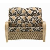 Milan 2 Seater Sofa