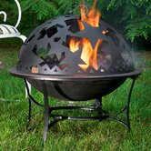Good Directions Firepit & Chiminea Accessories