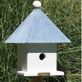 Good Directions Bird Houses