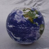 12&quot; Astro View Globe (Pack of 24)