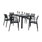 Compamia Outdoor Dining Sets