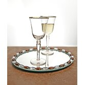 8 oz. Wine Glass (Set of 6)