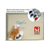 Dry-Erase Towel 12 Pack