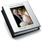 Palm Beach Jewelry Picture & Memory Albums