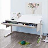 Bindertek Dealer Solutions Children's Desks