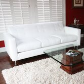 Davin Sofa