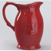 Signature Housewares Pitchers & Carafes