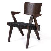 Gus* Modern Accent Chairs