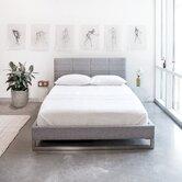 Gus* Modern Beds
