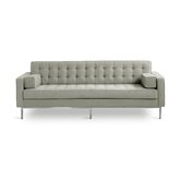 Spencer Sofa Living Room Set