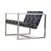 Delano Arm Chair
