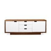 Gus* Modern TV Stands