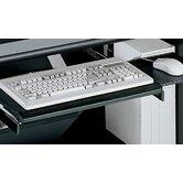 Paragon Computer Accessories