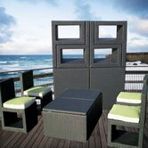 Deeco Patio Furniture