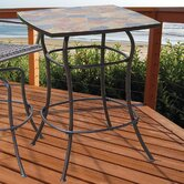 Deeco Outdoor Tables