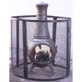 Deeco Firepit & Chiminea Accessories