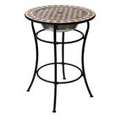 Deeco Outdoor Tables