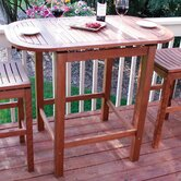 All Patio Tables