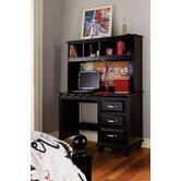 Lang Furniture Children's Desks