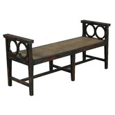 Furniture Classics LTD Benches