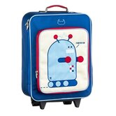Kids' Suitcases by Beatrix