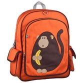 Big Kid Dieter Backpack