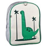 Little Kid Baxter Backpack