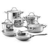 Cooks Standard Cookware Sets