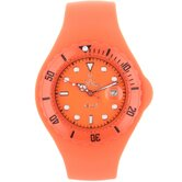 Jelly Women's Watch