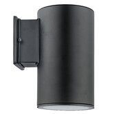 EGLO Outdoor Flush Mounts & Wall Lights