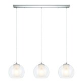 EGLO Pendant Lights