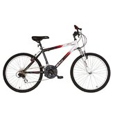 "Boys 24"" Raptor Mountain Bike"