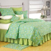 Samara Quilt Collection
