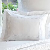 Taylor Linens Accent Pillows