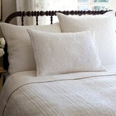 Taylor Linens Bedding Sets