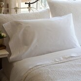 Taylor Linens Sheets And Sheet Sets
