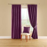Montgomery Curtains
