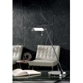 Bernie Series 1 Light Table Lamp