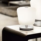 Punkt 1 Light Touch Table Lamp