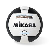 Micro-cell Composite Volleyball