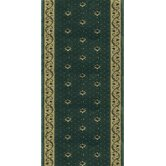 Zealous Rockwall Basil Rug